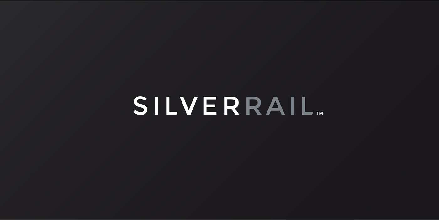 Melanie Bartheidel Graphic Designer | East London Silverrail